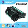 Laser Toner Cartridge de Zhongshan para Samsung Mlt-D203 SL-M4020/4070