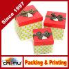 PapierGift Box/Paper Packaging Box (12C8)