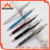 Promotion (BP0160)のための新しいArrival Metal Ball Point Pen
