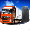 385/65r22.5 todo o pneu resistente de aço do caminhão