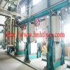 Máquina-Best 2014 de China Huatai Brand Peanut Oil Pressing Oil Mill Machine en China