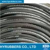 De hydraulische Vervaardiging van de Slang, de Hydraulische Fabriek van de Slang in China