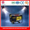 6kw Petrol Generator voor Home en Outdoor Use (SP15000)