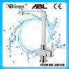 ABLinox 304 de Mixer van de Kraan van de Keuken van het Roestvrij staal (AB110)