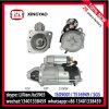moteur d'hors-d'oeuvres agricole neuf de 3.0kw 10t (2873K405)