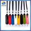 EGO Ring, EGO Lanyard, EGO Necklace с Colorful Rope (Metal/Plastic Ring)