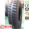 LKW-Gummireifen, Radialgummireifen, Hochleistungs-Reifen des LKW-750r16