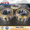 Zylinderförmiges Rollenlager des Rollenlager-N2324 mit einzelner Reihe