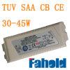 Ninguna fuente de alimentación de Stroboflash LED con CE de los CB del TUV SAA