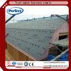 セリウムおよびTUVの防水材料の屋根のUnderlayment