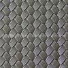 Dessus-New Leather pour Bag (QDL-BV048)
