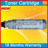 Черное Compatiblelaser Copier Toner Cartridge для Ricoh (NRG1505)