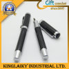 Simple&Fashionable Design Gift Pen для Promotion (KP-037)