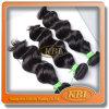 52 длинних итальянских выдвижения волос Tic Tac кератина