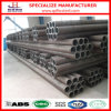 주요한 Quality Steel Pipe 또는 Tube From 중국
