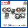 Dac34620037 2RS Auto Wheel Hub Bearing, Wheel Bearing Dac34640037 4RS