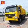 HOWO 6X4 290-371HP Kipper/Lastkraftwagen mit Kippvorrichtung mit Qualität