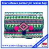 Sac à main conçu neuf de sac de déclenchement de sac d'embrayage de Madame Handbag