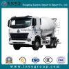 Sinotruk HOWO-A7 6X4 12 Cbm 구체 믹서 트럭