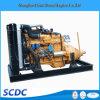 Motor marina a estrenar 6160A de Weichai