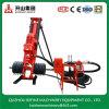 Máquina Drilling elétrica de KAISHAN KQD120B 5.5KW DTH