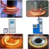 механический инструмент топления индукции CNC вала 2m твердея