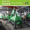 riga di lavaggio pianta dell'animale domestico 300-3000kg/h di riciclaggio