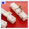 Résistance variable bobinée avec ISO9001 (Rx27-4HS)
