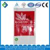 Sacchetto dell'imballaggio del PE per la pellicola chimica di Ffs