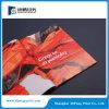 Catalogues d'achats de tissu de couleur d'impression