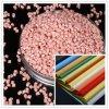 Пластичные зерна для Non-Woven тканей