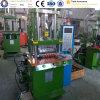 Injection en plastique moulant faisant des machines pour des cordons de connexion de câbles
