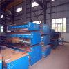 T1 стальной плиты стального сплава режущего инструмента высокоскоростной