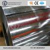 Bobines en acier galvanisées/bobine en acier galvanisée plongée chaude de /Galvanized de tôle d'acier