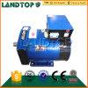 ST la monofásico 5kw generador de 110 voltios
