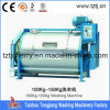 Preço Industrial da Máquina de Lavar da Grande Capacidade 100-150kg (GX)