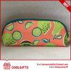 600d Beauty Ladys Promotional Cosmetic Bag, Makeup Bag