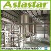 Máquina de remoinho industrial de venda quente do filtro de água