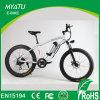 Da montanha gorda do pneu do fabricante 1000W 48V bicicletas elétricas