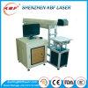CO2 Glasgefäß nicht Metalrb Laser-Markierungs-Maschine