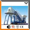 Pianta d'ammucchiamento concreta elettrica preparata H35 da vendere