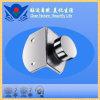 Нержавеющая сталь Xc-B2341 отбортовала струбцину 90 градусов одиночную фикчированную