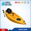 Дешевое рыболовство Kayak моря для сбывания в Китае!