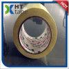 cinta adhesiva del motor 3m1350f-1