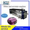 Machine de découpeuse de /BOPP/Non-Woven de papier d'emballage/bande/bande