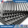 Corrugated листы металла 3003 5005