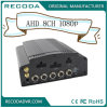 8CH HD Ahd DVR móvel com 3G GPS & WiFi