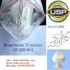 Инкрети Betamethasone 17-Valerate CAS 2152-44-5 USP глюкокортикоидные для Anti-Inflammatory
