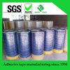 De Band Sealmax van de verpakking - de Op zwaar werk berekende, Zelfklevende AcrylStokken van de Basis op Om het even welke Oppervlakte