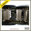 Molde plástico de los útiles del casquillo del aceite de mesa de la inyección (YS745)